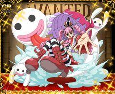 ワンピース(GREE)画像パート2⑲ Female Characters, Anime Characters, Anime Ghost, Cute Goth, One Piece Chapter, One Peace, Goth Look, One Piece Anime, Thriller