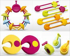 Baby Safety Products - Global Market Size, Trends, Forecast 2015-2019