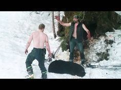 Poachers Illegally Kill Hibernating Black Bear Mother and Cubs in Alaska Hunting License, Us Forest Service, Hunting Pictures, Mother Bears, Wildlife Conservation, Second Baby, Animal Welfare, Animal Rights, Father And Son
