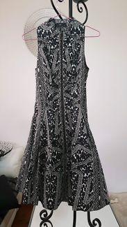CUE Brand new dress | Dresses & Skirts | Gumtree Australia Canterbury Area - Kingsgrove | 1129607628