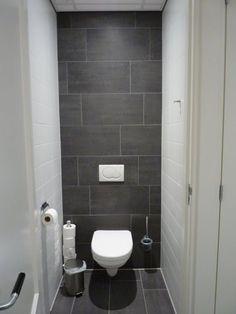 toilet met mozaiek - Google zoeken