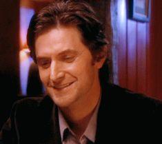 Richard Armitage - Harry Kennedy