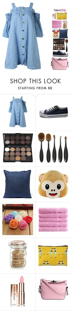 """""""New Chic Style 