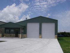 Awesome Metal Building With Living Quarters Plans Metal Shop Buildings With