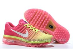 http://www.womenpumashoes.com/authentic-nike-air-max-2017-pink-volt-white-for-sale-c3w8yfn.html AUTHENTIC NIKE AIR MAX 2017 PINK VOLT WHITE FOR SALE C3W8YFN Only $69.31 , Free Shipping!