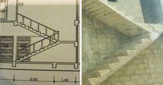 Τα επικότερα αρχιτεκτονικά λάθη μέσα σε 14 φωτογραφίες! Crazynews.gr