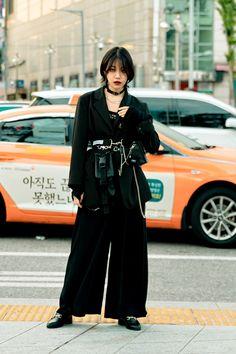Seoul Fashion, Japan Street Fashion, Korean Street Fashion, Tokyo Fashion, Harajuku Fashion, Chinese Fashion, Harajuku Girls, Berlin Fashion, Asian Street Style