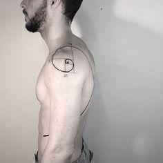 Daniel Matsumöto, tattoo artist - the vandallist (25)