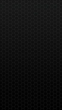 Get Best Black Wallpaper for Android Phone Today Best Black Wallpaper, Android Wallpaper Black, Iphone 5 Wallpaper, Dark Wallpaper, Cellphone Wallpaper, Textured Wallpaper, Hexagon Wallpaper, Grid Wallpaper, Joker Hd Wallpaper