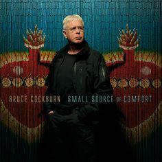 Bruce Cockburn - 3/13/13