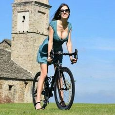 Happy easter!! #prettygirlsonbike ⠀⠀⠀⠀⠀ #putfunbetweenyourlegs Rider @vivi_vague @vivi_vague @vivi_vague ⠀⠀⠀⠀⠀⠀⠀⠀⠀⠀⠀⠀⠀⠀⠀⠀⠀⠀⠀⠀⠀⠀⠀⠀ Profile picture ⠀⠀⠀⠀⠀⠀⠀⠀⠀@purely_palmer⠀ ⠀⠀⠀⠀⠀ ⠀⠀ #citybike #fixiegirl #behindthehandlebars #leggings #specialized #model #bikini #girl #hotgirl #cyclinglife #cycling #womanride #mtbgirl #fixie #bike #cyclingqueen #girlonbike #gopro #mtbgirl #rideordie #dreamgirl #velogirl #downhill #freeride #chick #mountainbike #citybike #bike #m...
