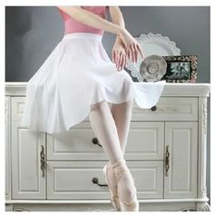 >> Click to Buy << Adult Ballet Tulle Skirt Gymnastics Leotard Ballet Tutu Skirts Tulle Leotard Women Practice Dresses #Affiliate