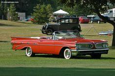 44 Best Pontiac Bonneville Images Pontiac Bonneville
