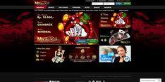 Review kali ini adalah mengenai salah satu Situs Agen Casino Online yang telah menerima sertifikat dari PAGCOR sebagai Situs Agen Casino yang terpercaya. Situs Agen Casino Online ini bernama........