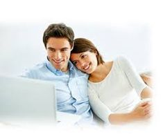 Cash advance payday loans are actually small cash aid that arrange funds for you before your salary day. These loans can support you in tough condition so, apply now with our website.
