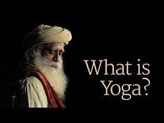 What is Ashtanga Vinyasa Yoga? with Kino MacGregor - YouTube