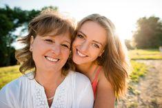 Ako môžu rodičia pomáhať deťom orientovať sa v hodnotách? Bradley Cooper, Jennifer Lawrence, Couple Photos, Couples, Couple Shots, Couple Photography, Couple, Couple Pictures, J Law