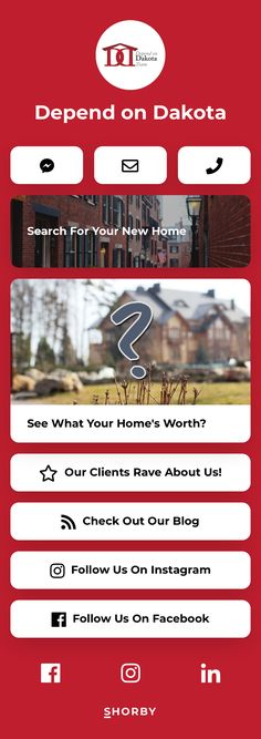 For all of your Real Estate needs, Depend on Dakota team. Serving all of the South Shore and Boston. @dependondakotateam #dependondakota #kw Sales Agent, Personal Branding, Insight, Real Estate, Social Media, Activities, Link, Highlight, Landing