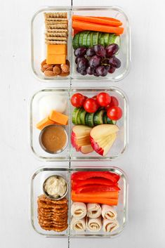 Cold Lunch Ideas For Work, Healthy Lunches For Work, Work Meals, Prep Lunch Ideas, Pack Lunch Ideas For Adults, Packed Lunch Ideas, Vegetarian Lunch Ideas For Work, Week Of Healthy Meals, Easy Lunches For Kids