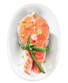 When it comes to picking the healthiest fish remember SMASH: sardines, mackerel, anchovies, salmon and herring