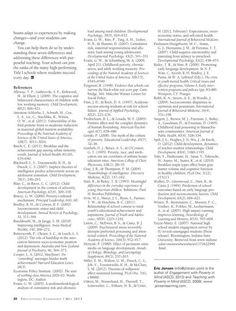 Educational Leadership - May 2013 - Page 30