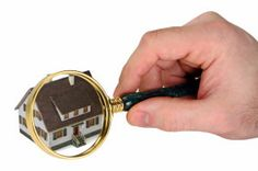 South Florida Home Inspections Miami is a licensed home inspector in Miami FL. Call us at: (305) 290-1658 when you are buying or selling a house!