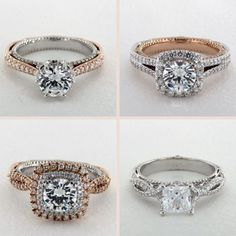 Verragio Engagement Ring Review | Where to Buy in 2019 💍