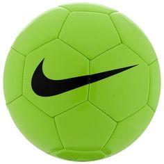 Bola Futebol Campo Nike Team Training - Compre Agora cffd5e4c24097