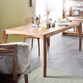 Found it at Wayfair.co.uk - Luna Dining Table