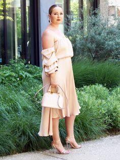 ⚪⚫ 𝗘𝗺𝗮 𝗗𝘂𝗹𝗮𝗸𝗼𝘃𝗮 - 𝗧𝗵𝗲 𝗧𝗼𝗽 𝗔𝗻𝗱 𝗙𝗮𝗺𝗼𝘂𝘀 𝗙𝗮𝘀𝗵𝗶𝗼𝗻 𝗕𝗹𝗼𝗴𝗴𝗲𝗿 ⚫⚪ ✔ 𝗩𝗶𝘀𝗶𝘁 𝘂𝘀: http://famousfashionblogger.blogspot.com/2017/06/ema-dulakova-top-and-famous-fashion.html #FamousFashionBlogger #FashionBlogger #fashion #blogger