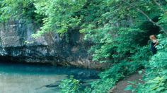 Ha Ha Tonka State Park, Missouri. 5 under the radar state parks | Fox News