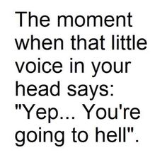 Hilarious quotes, haha funny, funny sayings, funny pics, funny pictures Quotes To Live By, Me Quotes, Funny Quotes, Funny Memes, Sweet Quotes, Random Quotes, Family Quotes, Lol, Haha Funny