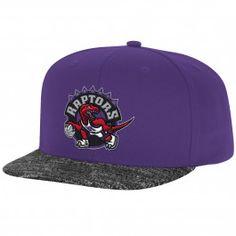 wholesale dealer 574e9 0f626 Grey Noise Snapback Toronto Raptors. Nba SnapbacksToronto RaptorsBaseball  HatsBaseball CapsBaseball HatBaseball Cap