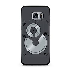 Star Wars Rogue O... - http://www.casesity.com/products/star-wars-rogue-one-death-star-plans-samsung-galaxy-case-1?utm_campaign=social_autopilot&utm_source=pin&utm_medium=pin - #iphone6scase #iphone6pluscase #phonecase