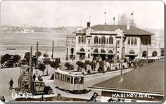 Kadıköy-1930