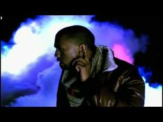 Kanye West - Can't Tell Me Nothing. This song's like 4 years old and I still find it motivating in 2013.