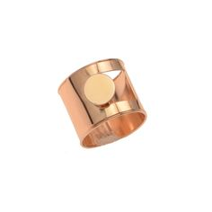 Ring made of silver 925 Nespresso, Coffee Maker, Kitchen Appliances, Rings, Silver, Gold, Coffee Maker Machine, Diy Kitchen Appliances, Coffee Percolator