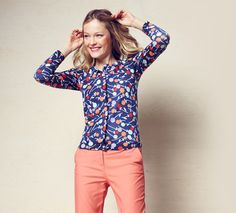 10 Key Pieces Boden USA | Women's, Men's & Kids Clothing, Dresses, Shirts, Sweaters & Accessories from Great Britain