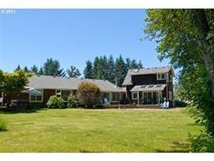 37383 RIVERSIDE DR, Pleasant Hill, OR 97455