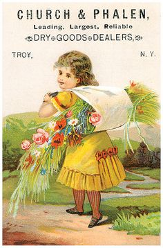 Vintage postcards dealers