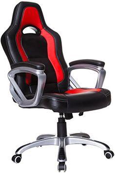 Brand New Designed Racing Sport Swivel Office Chair in Bl... https://www.amazon.co.uk/dp/B00KY055GU/ref=cm_sw_r_pi_dp_x_2.yoyb1TPK2DE