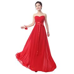 dresses red wedding, online shopping dresses red wedding, Retail dresses red wedding from LightInTheBox Cheap Bridesmaid Dresses Online, Red Bridesmaid Dresses, Prom Dresses, Formal Dresses, Wedding Dresses, Bridesmaids, Sweetheart Dress, Online Dress Shopping, Red Wedding