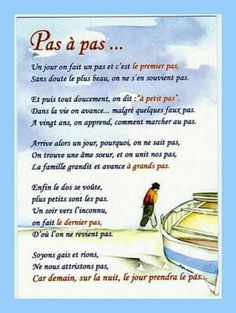 French Lessons, Reflexology, French Language, Messages, Songs, Motivation, Happy, Inspiration, Dire