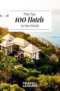 58 best top 500 hotels images in 2019 best hotels travel leisure rh pinterest com