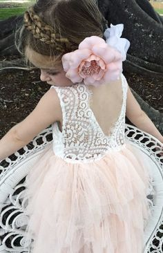 78cc1a91a29a 8 Best Bridesmaids images