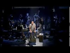 #Sting /// When the Last Ship Sails 20131222 2350 - YouTube