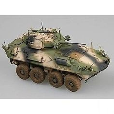Trumpeter 1/35 ASLAV25 Light Armoured Recon Vehicle. Free Shipping for AUD118.48 #Collectables #Toys #Other #Trumpeter  Like the Trumpeter 1/35 ASLAV25 Light Armoured Recon Vehicle. Free Shipping? Get it at AUD118.48!