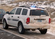 228 Best POLICE VEHICLES images in 2012 | Old police cars