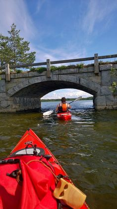 Punkaharju Kayak Adventures, Banjos, Back Road, Canoeing, Summer Pictures, Kayak Fishing, Best Cities, Paddle, Travel Style