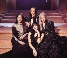 Oh My Girl Yooa, Cool Girl, South Korean Girls, Korean Girl Groups, Blackpink Funny, Mileena, Cute Girl Drawing, Black Pink Kpop, Blackpink Photos